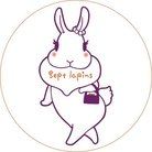 sept lapins ( septlapins )