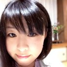 大平 まこ ( mako0826a_tw )