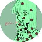 フ( ⚯̫ )ノ ( SO2__1001 )