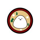 りるか ( ririruka1224 )