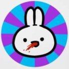 RABITTA ( _rabbita )