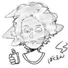 暦♪( ´▽`) ( koyo3_3 )
