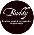 Buddy ( Buddy_Life )