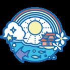 colorful_okinawa