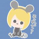 SMT@ゆんぽぽ団 🍭🍨🍓🧸 ( CAT_or_Doooog )