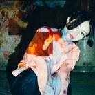 KACCHI ( tamao234 )