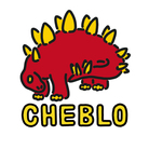 CHEBLO