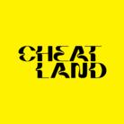 CHEAT_LAND