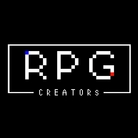 RPG CREATORs 雑貨部門 ( RPG_goods )