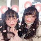 ぴぴ ( pipi_160707 )