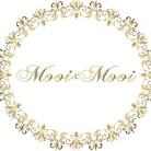 mooixmooi(ふるやゆみ) ( mooixmooi )