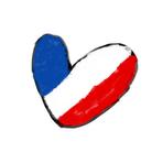 🐸Tsuyoshi🇫🇷@MGR244🍄 ( Tsuyo133619 )