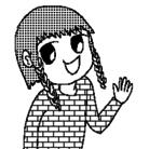 (^___^) ( guest4653 )