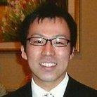 kishikawa katsumi ( k_katsumi )