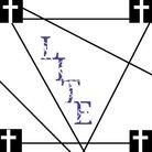 LITE【ライト】 ( taMSE2MiQPShaMO )