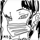 赤ずきん ( akzkn2121 )
