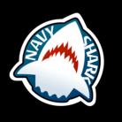 NAVYSHARK ( daidaiaoko )