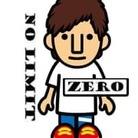 ZERO ( ZERO-MAKI4190 )
