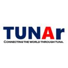 SHOP TUNAr ( TUNAr )