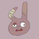 ゾンビDEATH ( haru-zombiedeath )