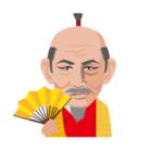戦国神社 -戦国グッズ専門店- ( sengoku_jinjya )
