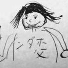 ピース ウオタミ ( kny1018tasuku1 )