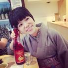 山口さくら ( sakura_kimono )