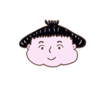 オオグマ部屋のほうほう君 ( sumotao0616 )