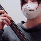 らいすけ ( RaisukE0884 )