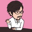 ピンキー🤙壊し屋🤪新規事業🌈🏝 ( hiroyukiarai )