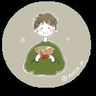 めめめのお店 ( mememe57 )