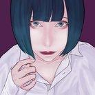 夢空☪︎ ( yume_sora_moon )