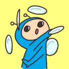 五枚皿屋 ( tsakusei1224 )