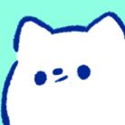 シロサキヒロ ( wonderfulkusege )