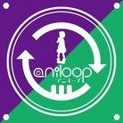 aniloop
