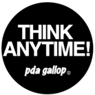 pda gallop official goods ( pdaofficialgoods )