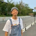 はげ ( hage_bousss )