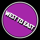 WTE STORE ( WTESTORE )