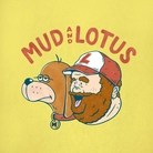 MUD AND LOTUS ( MUDandLOTUS )
