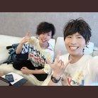かおり1227 ( kaorimori1227 )
