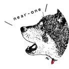 near-one ( near-one_aki )