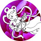 アロマエナジー・SpiritクリエイトSHOP ( kae999 )