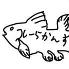 もやぼ ( moyabo )