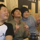 藤村 勇介 ( f_yu0712 )