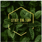 Stay On Top Apparel ( Stay_On_Top )