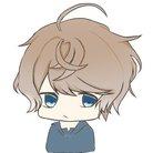 みぃ ( 5cdb7523fc60424 )