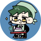 青空🐳 ( aochan_0112 )