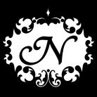 Naopachi ( nao_stamp )