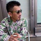@九州男児 ( streethero13gm1 )