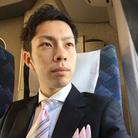 IT系勉強会にどうぞ@takumakume ( takumakume )
